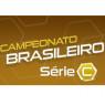 Brasileirão Série C 2019 (SIMULADOR)