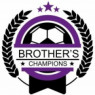 Brothers Champions