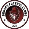 Bruxos FC Elite