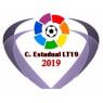 LT - Camp. Estadual 2019