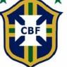 campeonato brasileirão Serie D