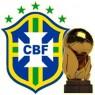 campeonato brasileiro serie C