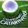CAMPEONATO CATARINENSE 2017