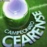CAMPEONATO CEARENSE 2017