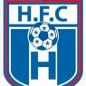 Campeonato do Grupo Honório Futebol Clube