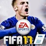 CAMPEONATO FIFA 4EVIS