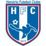 Campeonato Grupo HG - 1º e 2º Semestre 2020