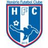 Campeonato Grupo HG - 2º Semestre 2019