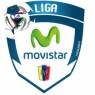 Campeonato Venezuelano 2015