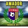 COFAG AMADOR SERIE A 2017