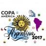 Copa América 2017
