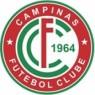 COPA AMIGOS - ARENA CAMPINAS
