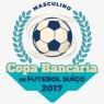 COPA BANCARIA DE FUTEBOL 2017
