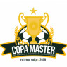 COPA BANCÁRIA E FINANC. MASTER 2019