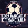 COPA BANCÁRIA E FINANCIÁRIA 2019