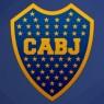 Copa Boca Juniors SUB-11
