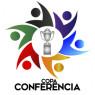 Copa Conferência | 2021