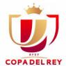 Copa Del Rey JW