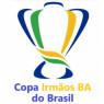 Copa do Brasil 2020