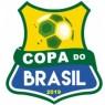 Copa Lh do Brasil /19