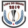 LT - Copa do Brasil 2019