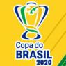 COPA DO BRASIL 2020 (SIMULADO)
