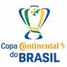 Copa do Brasil 2021 (Simulador)