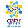 Copa do Mundo FIFA 2022 (Qatar)