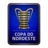 Copa do Nordeste | 2020