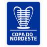 Copa do Nordeste | 2021