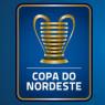 Copa do Nordeste 2021 (Simulador)