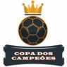 Copa dos Campeões | 2021