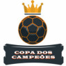 Copa dos Campeões 2017