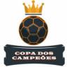 Copa dos Campeões 2018