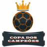 Copa dos Campeões 2019