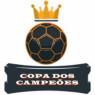 Copa dos Campeões 2019