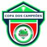 Copa dos Campeões da FutLeague 2020