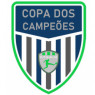 Copa dos Campeões da FutLeague 2021