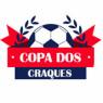 Copa dos Craques 2021