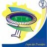 Copa dos Presida