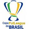Copa FutLeague do Brasil 2020