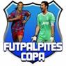 Copa FutPalpites - 3° Temp.