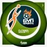 Copa Gyn Sports