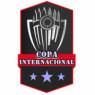 Copa Internacional | 2014