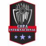 Copa Internacional | 2015