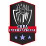 Copa Internacional | 2018