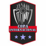 Copa internacional | 2019