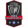 Copa internacional 2019