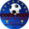 COPA IVAN 2017/2018 PRIMEIRA FASE