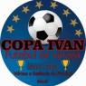 COPA IVAN 2017/2018 Semi Final